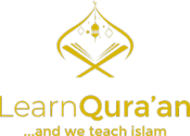 Learn Quran Online  Blog